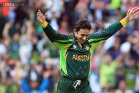 It's getting increasingly tough for bowlers, says Saeed Ajmal