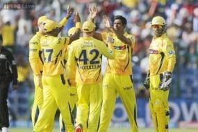 IPL 7: Chennai may prove a tough nut for Delhi to crack