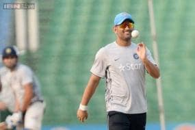 World T20: India will reach final if there is no play on Friday