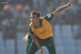 Spin doctors set up thrilling World T20 climax