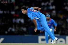 IPL ideal platform to stage India comeback, says Irfan Pathan