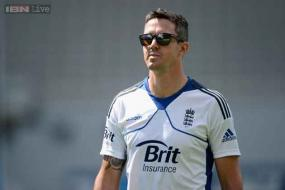 Yuvraj did not deserve this unwarranted criticism: Pietersen