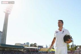 England made right decision to axe Pietersen, says Alastair Cook