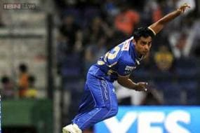 IPL 7: Learning a lot from mentor Rahul Dravid, says Rajat Bhatia