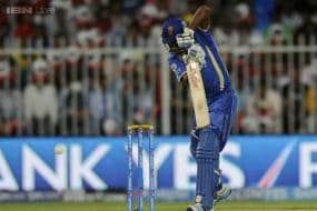Rajasthan Royals will bounce back, says confident Sanju Samson