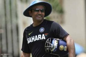 Sizzling Sehwag steers Delhi to victory over Punjab