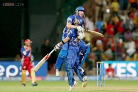 IPL 7: Smith, Faulkner overshadow Yuvraj as RR beat RCB by 5 wickets