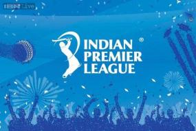 IPL 7 final to stay in Bangalore despite MCA plea