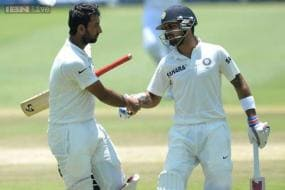 Virat, Pujara will be key for India in England, says Kevin Pietersen
