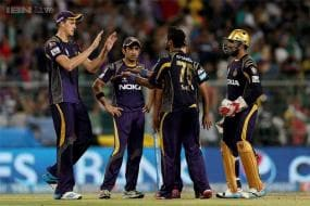 IPL 7: A fairytale comeback by KKR to storm into final