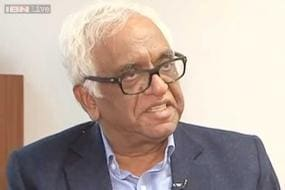 We haven't yet discussed about the player in our panel: Mudgal