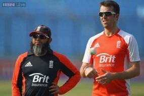 England need wicket-taking spinner, says Mushtaq Ahmed