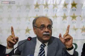 Hope Waqar-Moin combo would rid Pak team of divisions: Sethi