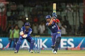 IPL 7: Beleaguered Delhi look to redeem pride against Rajasthan