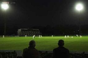 Australia, New Zealand set for day-night Test in 2015