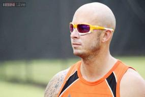 Herschelle Gibbs declines offer to play in Pakistan after airport attack