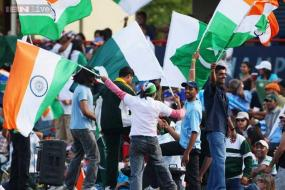 India is safe to host series against Pakistan, says VVS Laxman