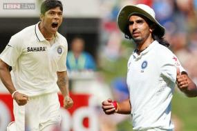 Indian bowlers will struggle in England, says Dilip Vengsarkar