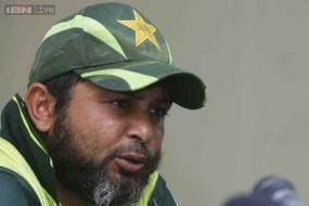 Batsmen from Asia also need to work on their game: Mushtaq Ahmed