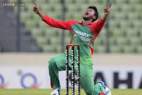 As it happened: Bangladesh vs India, 3rd ODI