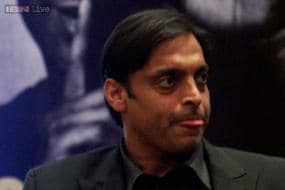 Former Pakistan pacer Shoaib Akhtar to marry a 17-year-old: reports