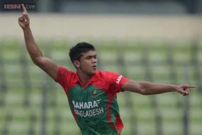 As it happened: Bangladesh vs India, 2nd ODI