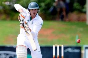 South Africa call up Van Zyl, Piedt for Sri Lanka tour