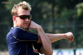 Brett Lee impressed with fearless young Indian cricketers