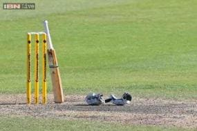 Gopal Sharma ousted from UPCA  committee
