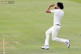 Ishant Sharma: Leader of the attack or a worry?