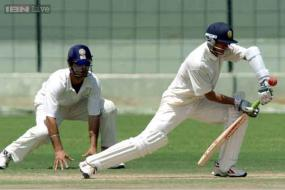 Mohammad Kaif to lead Andhra in upcoming Ranji Trophy season