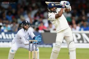 2nd Test: India lead England by 145 runs on Day 3, match evenly poised