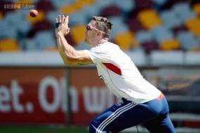 Kevin Pietersen joins Melbourne Stars in Big Bash League