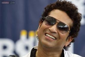 Sachin Tendulkar set to return to the cricket field at Lord's