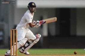 Tiwary, Ojha fine show take India A to 304/6 against Australia A
