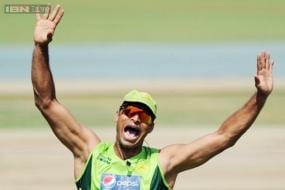 Shoaib Akhtar criticises Pakistan after Test defeat