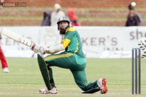 As it happened, Tri-series: Zimbabwe vs South Africa, 3rd ODI