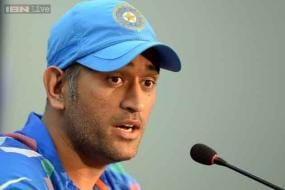 Is Indian cricket heading towards a Dhoni vs BCCI face-off?