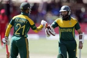2nd ODI: South Africa unlikely to experiment against Zimbabwe