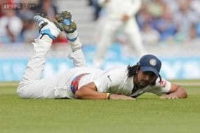 Is a five-Test series beyond today's Indian cricketers?