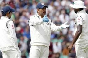 Things pretty bad for India, lots of problems to solve: McGrath
