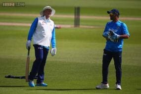 Youngsters hold the key as India look to change fortune in first ODI