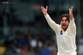 Saeed Ajmal's bowling action to be tested on Monday