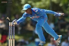 Will reinforcements help India challenge England better in ODIs?