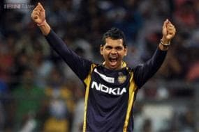 Sunil Narine, Andre Russell choose CLT20 over Tests