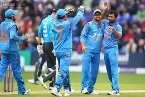 As it happened: India vs England, 2nd ODI