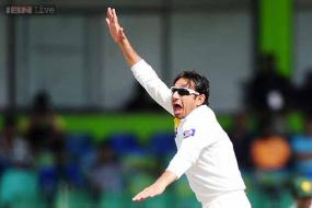 Shoaib Akhtar advises Saeed Ajmal to legally challenge ICC ban