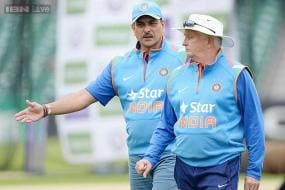 Duncan Fletcher's fate to be decided by Ravi Shastri's report: sources