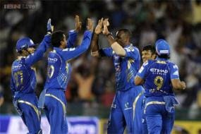 As it happened: Mumbai Indians vs Southern Express, CLT20, Qualifier 4