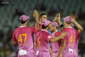 CLT20: Mumbai Indians knocked out; Northern Knights, Lahore Lions reach main round